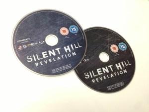 silent hill steelbook uk (5)