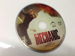 the mechanic steelbook (1)