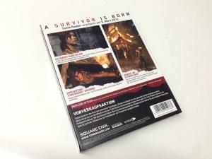 tomb raider steelbook (3)