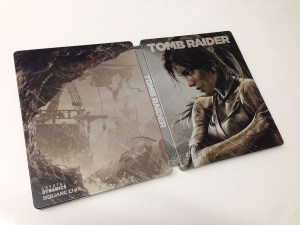 tomb raider steelbook (4)