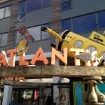 atlantis (5)