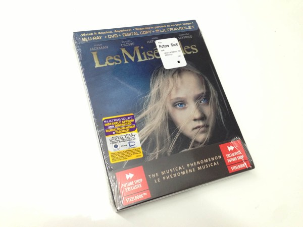 les miserables steelbook (1)