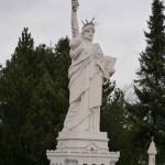 monument (5)