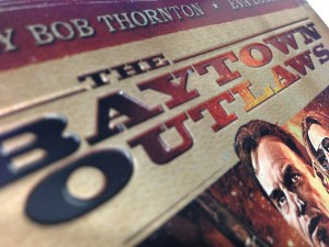 the baytown outlaws (2)