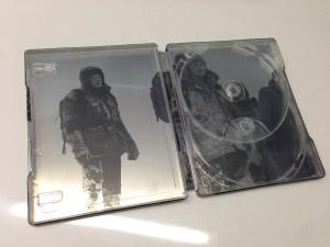 the grey steelbook (3)