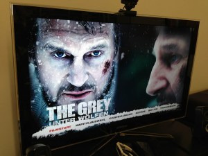 the grey steelbook (4)