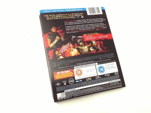 the man iron fist steelbook (2)