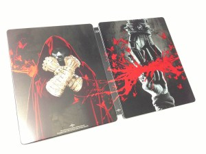 the man iron fist steelbook (4)