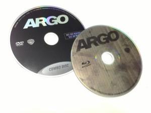 argo steelbook (6)