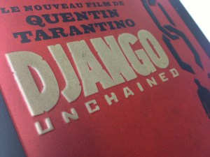 django unchained steelbook (5)