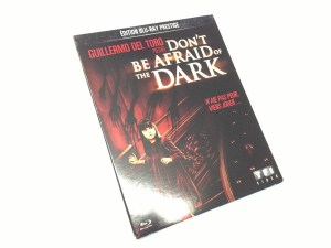 don t be afraid of the dark fr (1)