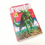 dragon ball 25 (1)