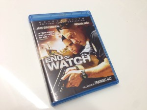 end of watch FR (1)