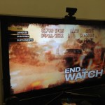 end of watch FR (3)