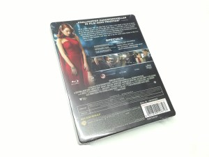 gangster squad steelbook (2)