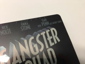 gangster squad steelbook (3)