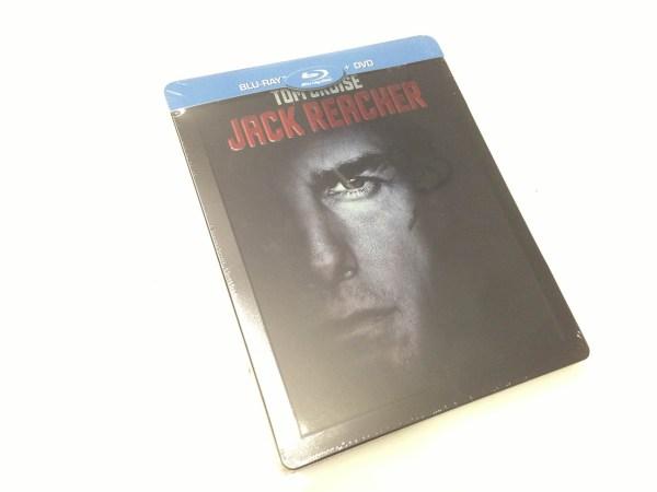 jack reacher steelbook (1)