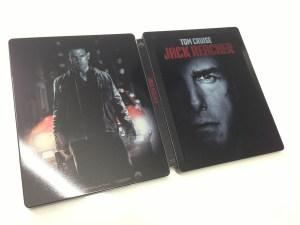 jack reacher steelbook (3)
