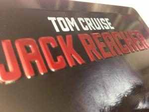 jack reacher steelbook (5)