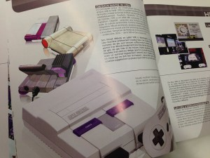 la bible super nintendo pix n love (11)