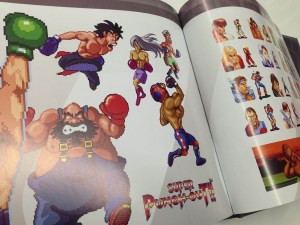 la bible super nintendo pix n love (17)
