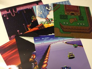 la bible super nintendo pix n love (6)