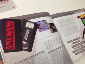 la bible super nintendo pix n love (9)