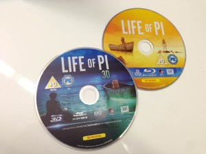 life of pi steelbook (9)