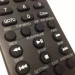 Toshiba BDX2400KE remote (1)