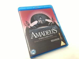 amadeus uk (1)