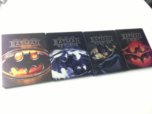 batman anthologie steelbook (2)