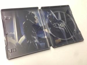 batman returns steelbook (1)