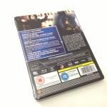 batman steelbook (3)