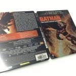 batman the dark knight return 2 steebook (2)