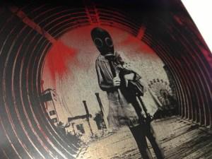 chernobyl diaries steelbook (3)