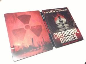 chernobyl diaries steelbook (4)