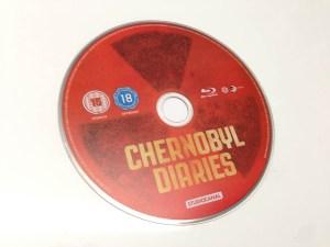 chernobyl diaries steelbook (6)