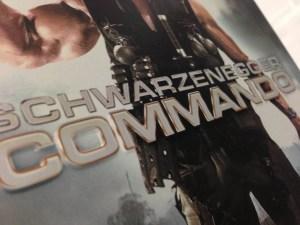commando steelbook (5)