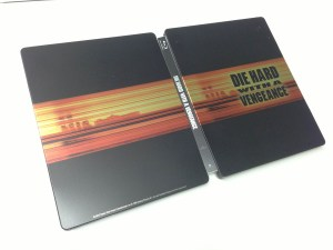 die hard with a vengeance steelbook (1)