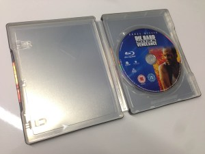 die hard with a vengeance steelbook (5)