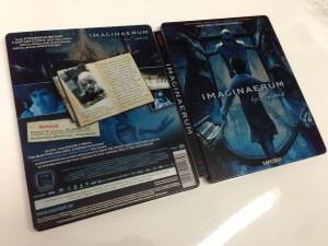 imaginaerum steelbook (3)