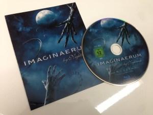 imaginaerum steelbook (6)