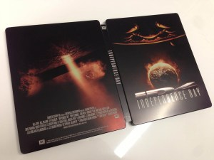 independance day steelbook (4)
