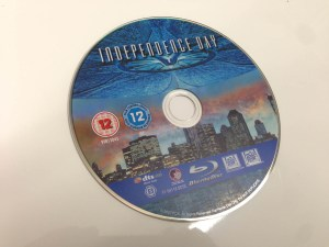 independance day steelbook (6)