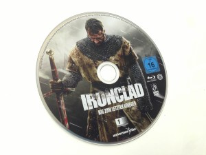 ironclad steelbook (5)