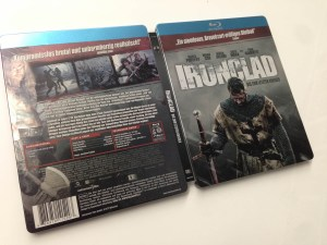 ironclad steelbook (7)
