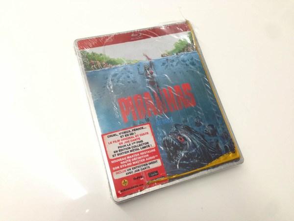 piranhas  steelbook (1)