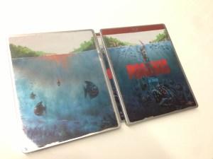 piranhas  steelbook (5)
