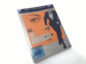 the american steelbook (1)