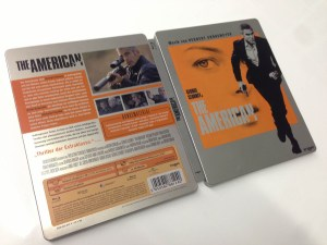 the american steelbook (2)